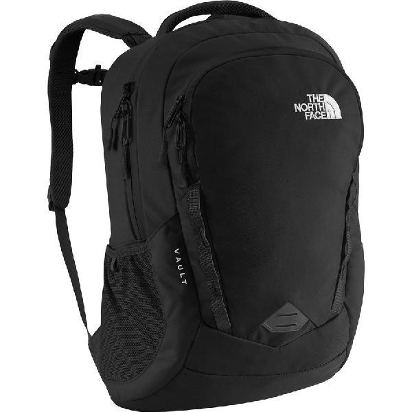 (取寄)ノースフェイス レディース ボルト バックパック The North Face Women Vault Backpack Tnf Black