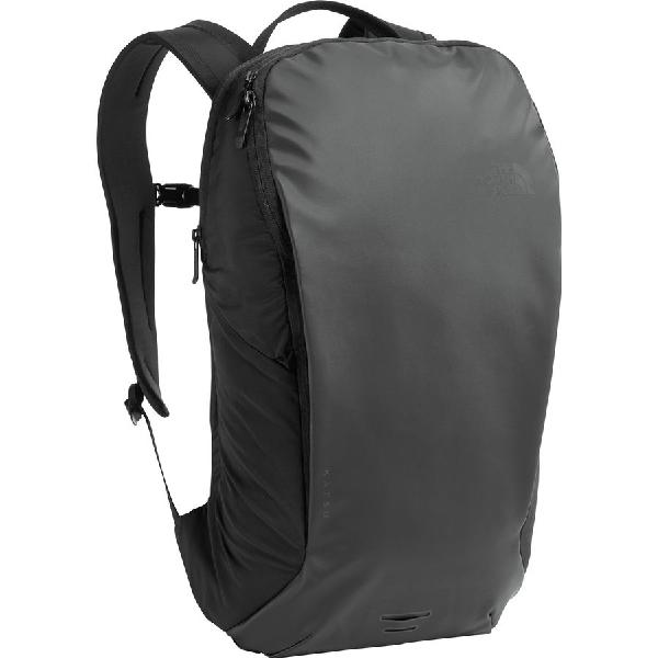 (取寄)ノースフェイス Kabyte バックパック The North Face Men's Kabyte Backpack Tnf Black