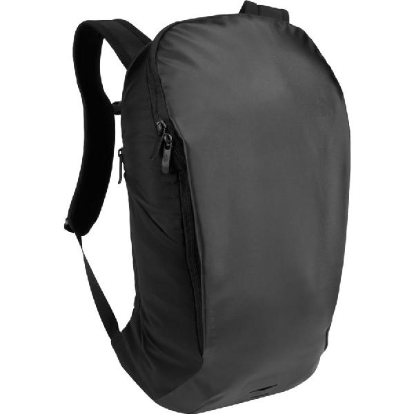 (取寄)ノースフェイス レディース Kabyte 20L バックパック The North Face Women Kabyte 20L Backpack Tnf Black