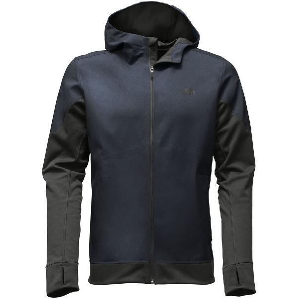 (取寄)ノースフェイス メンズ キロワット ジャケット The North Face Men's Kilowatt Jacket Urban Navy