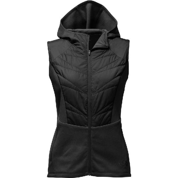 29e513033113 new zealand order north face ladys motivation psonic best the north face  women motivation psonic vest