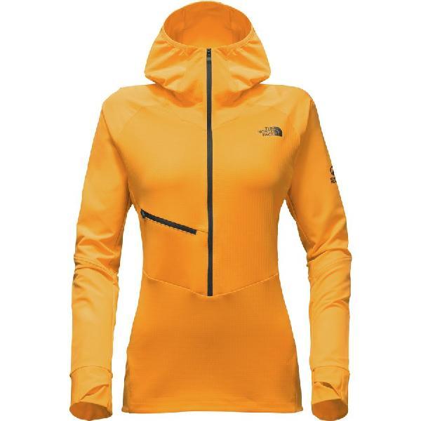 (取寄)ノースフェイス レディース North レスピレーター フリース ジャケット The North Zinnia Orange Face Women Respirator Fleece Jacket Zinnia Orange, ペアリング&ピンキーリング FISS:1e101c02 --- officewill.xsrv.jp