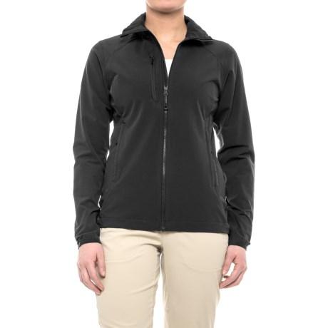 (取寄)マウンテンハードウェア レディース スーパー チョックストーン ジャケット Mountain Hardwear Women Super Chockstone Jacket Black