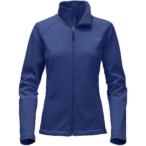 正規代理店 (取寄)ノースフェイス Canyonwall レディース The Canyonwall フリース Blue ジャケット The North Face Women Canyonwall Fleece Jacket Sodalite Blue, NaturalBodyMaking:ee3a7688 --- themarqueeindrumlish.ie
