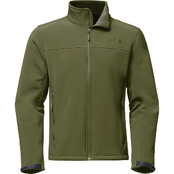 (取寄)ノースフェイス メンズ アペックス クロミウム サーマル ジャケット The North Face Men's Apex Chromium Thermal Jacket Burnt Olive Green/Burnt Olive Green