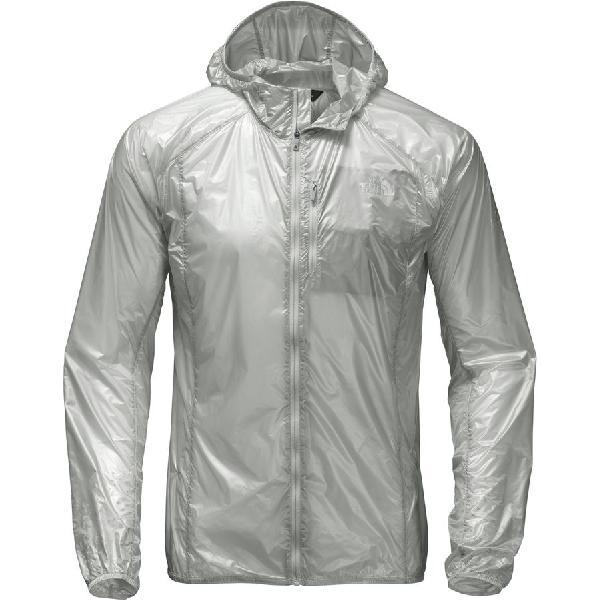 (取寄)ノースフェイス メンズ フライト RKT ジャケット The North Face Men's Flight RKT Jacket High Rise Grey