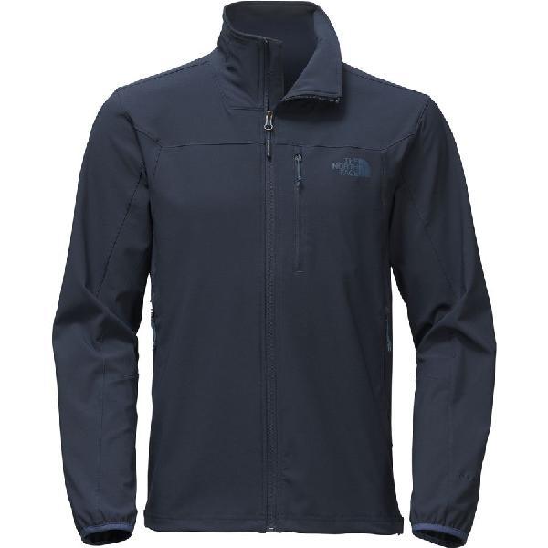 (取寄)ノースフェイス メンズ アペックス ニムブル ジャケット The North Face Men's Apex Nimble Jacket Urban Navy/Urban Navy