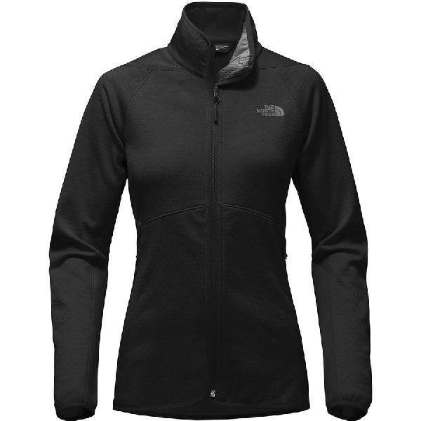 (取寄)ノースフェイス レディース アーケータ フリース ジャケット Face The North フリース Face Women Jacket Arcata Fleece Jacket Tnf Black, 坂井郡:4de67368 --- officewill.xsrv.jp