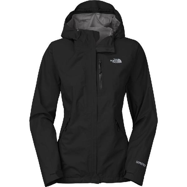 (取寄)ノースフェイス レディース レディース Dryzzle ジャケット The North Face Face Women Black Dryzzle Jacket Tnf Black, chemy E junto:2759cf7b --- officewill.xsrv.jp
