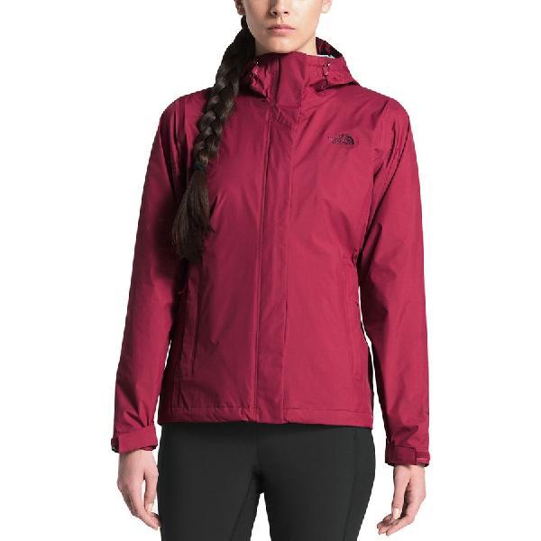 6cd7cd0bd2f4 (order) North Face Lady s venture 2 jacket The North Face Women Venture 2  Jacket Rumba Red