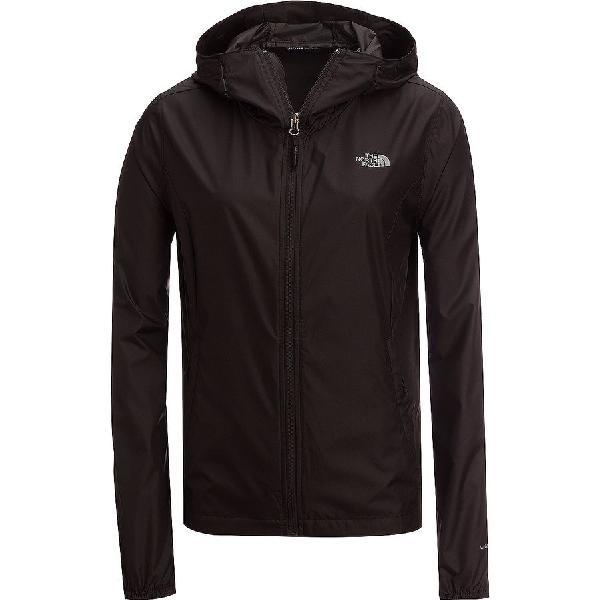 (取寄)ノースフェイス レディース サイクロン 3.0フーデッド ジャケット The North Face Women Cyclone 3.0 Hooded Jacket Tnf Black
