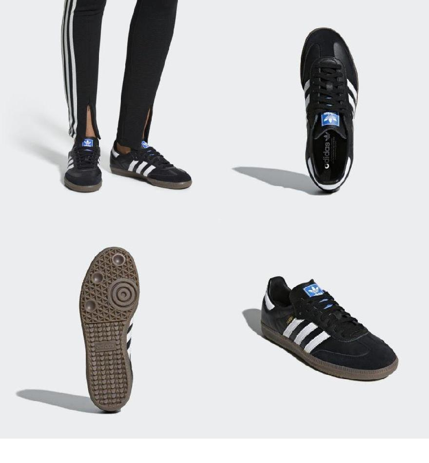 Adidas Originals Jetrag order Lady's Shop Rakuten Ichiba Og Samba gFgxHSw