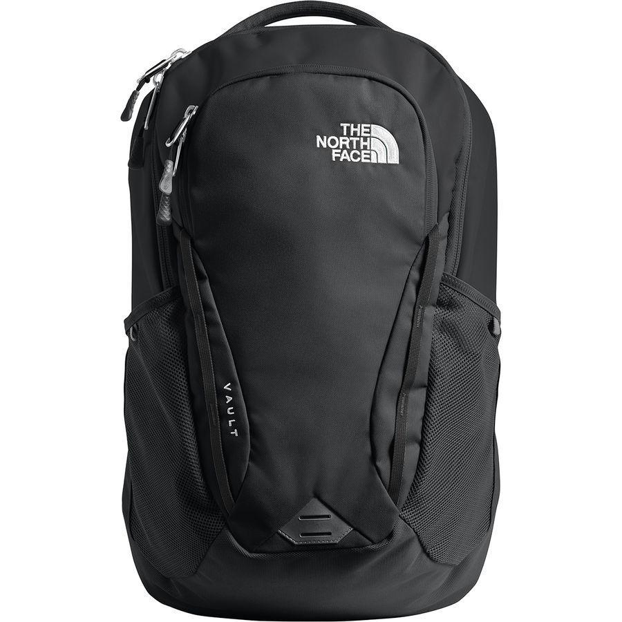 (取寄)ノースフェイス レディース ボルト 26L バックパック The North Face Women Vault 26L Backpack Tnf Black