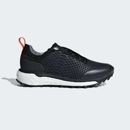 価格は安く (取寄)アディダス White レディース スーパーノヴァ Women トレイル ランニングシューズ adidas Women Energy Supernova Trail Shoes Core Black/ Cloud White/ Energy, N CUSTOM:47d56efd --- hortafacil.dominiotemporario.com