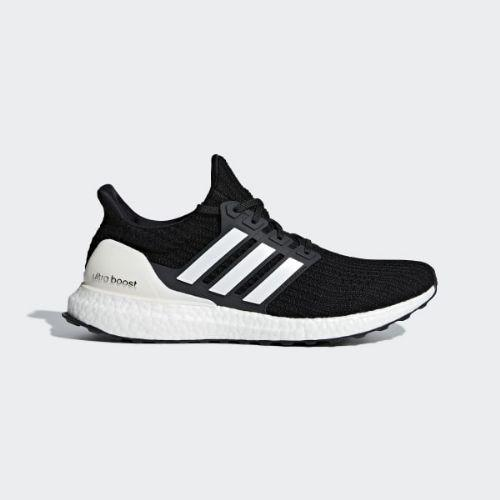 名作 (取寄)アディダス メンズ Black ウルトラブースト ランニングシューズ adidas Men's Carbon Ultraboost Shoes White Core Black/ Running White/ Carbon, ワールドクラブ 1989:e79ddcb1 --- canoncity.azurewebsites.net