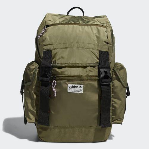 b8a08e08abef (取寄)アディダス オリジナルス メンズ アトリック バックパック adidas originals Men's Atric Backpack