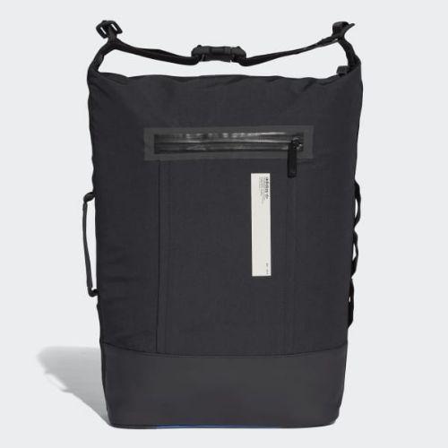 (取寄)アディダス オリジナルス メンズ アディダス NMD メディア バックパック adidas originals Men's adidas NMD Medium Backpack Black