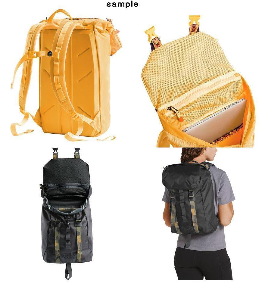 df5451f5a (order) north Fay pickpocket neige rack 23L backpack The North Face Men's  Lineage Ruck 23L Backpack Asphalt Grey/Asphalt Grey