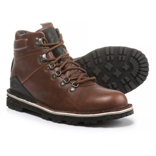 (取寄)メレル メンズ シュガーブッシュ ヴァリー ブーツ Merrell Men's Sugarbush Valley Boots Dark Earth