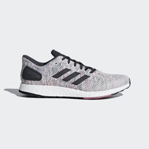 低価格 (取寄)アディダス Shoes DPR メンズ ピュアブースト DPR adidas ランニングシューズ adidas Men's Pureboost DPR Shoes Clear Brown/ Carbon/ Trace Maroon, 横浜元町 香炉庵:dfc96559 --- business.personalco5.dominiotemporario.com