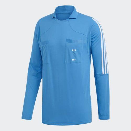 (取寄)アディダス オリジナルス メンズ オイスター ホールディングス 72 Tシャツ adidas originals Men's Oyster Holdings 72 Tee Bright Blue