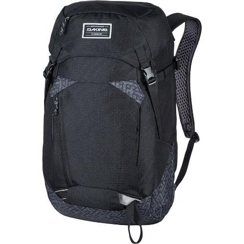 (取寄)ダカイン キャニオン 28L バックパック DAKINE Canyon 28L Backpack Stacked