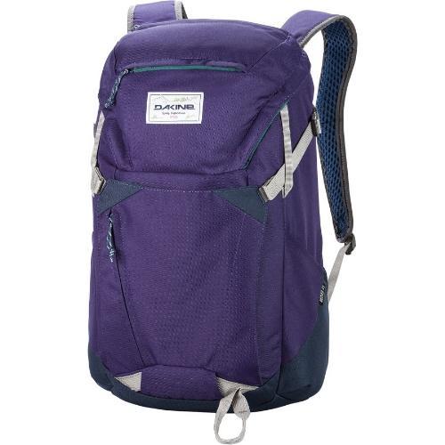 (取寄)ダカイン キャニオン 24L バックパック DAKINE Canyon 24L Backpack Imperial