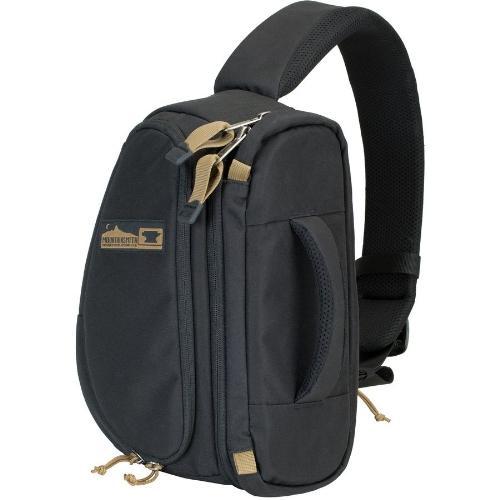 (取寄)マウンテンスミス ディセント スモール バックパック Mountainsmith Descent Small Backpack Heritage Black