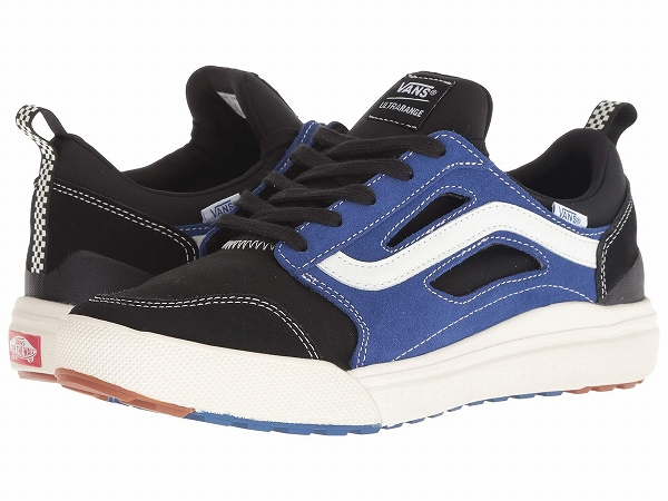 Portebony £86 Vn0a3tkwvu2 Ultrarange Vans Sneakers 3d Shoes