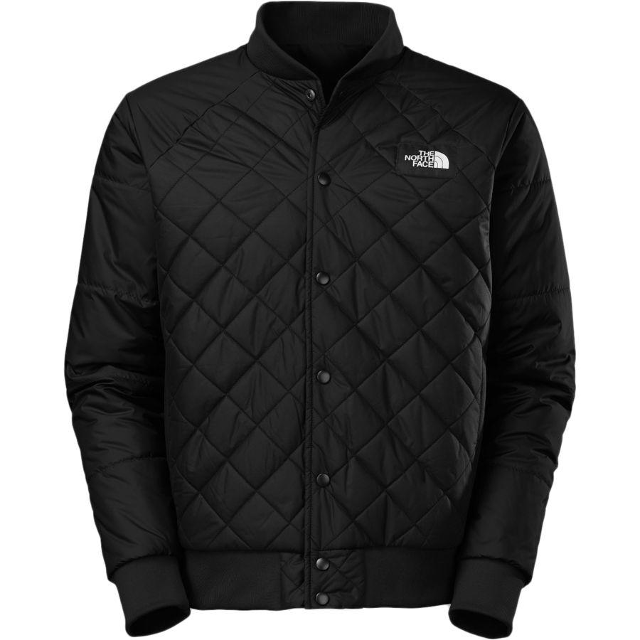 c2a937b0f182 (order) North Face men Jester jacket The North Face Men s Jester Jacket Tnf  Black
