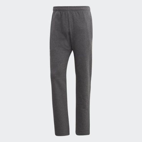 (取寄)アディダス オリジナルス メンズ アディダス X アンディフィーテッド テック スウェット パンツ adidas originals Men's adidas x UNDEFEATED Tech Sweat Pants Dark Grey Heather