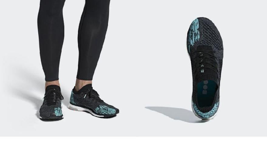 9010946e0bc078 (order) アディダスメンズアディゼロプライムランニングシューズ adidas Men s Adizero Prime Shoes Core  Black   Core Black   Hi-Res Aqua