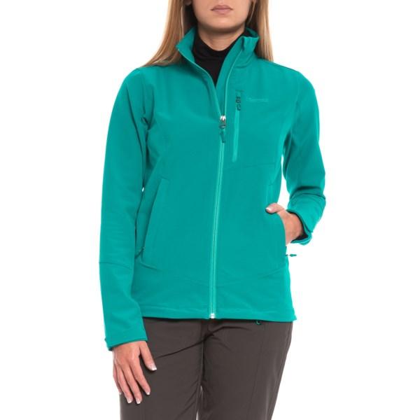 送料無料 (取寄)マーモット レディース エステス 2 エステス ジャケット レディース Marmot Malachite Women Estes II Jacket Malachite, ツワノチョウ:64472781 --- clftranspo.dominiotemporario.com