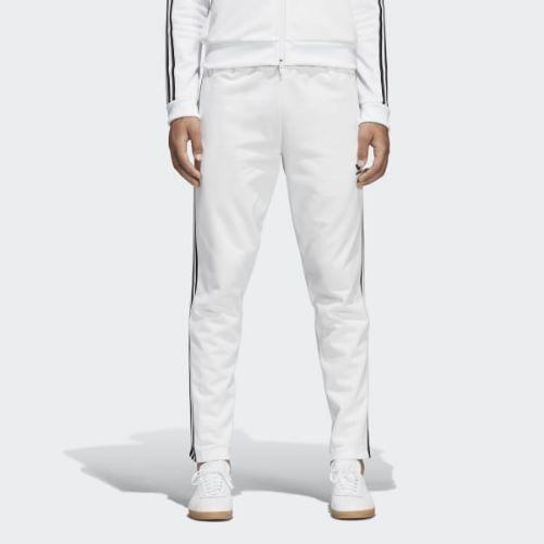 (取寄)アディダス White オリジナルス メンズ BB トラック パンツ Pants adidas トラック originals Men's BB Track Pants White, ニッチエクスプレス:dfb972e8 --- sunward.msk.ru