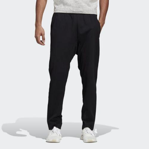 (取寄)アディダス オリジナルス メンズ アディダス PT3 スウェット パンツ adidas originals Men's adidas PT3 Sweat Pants Black