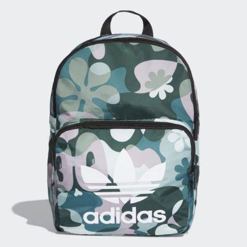 5f70af7270 (order) Adidas originals Lady s classical music backpack adidas originals  Women Classic Backpack Multicolor