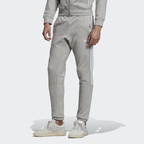 (取寄)アディダス オリジナルス メンズ ラドキン スウェット パンツ adidas adidas originals Men's Grey Sweat Radkin Sweat Pants Medium Grey Heather, nutsberry:10daaa80 --- sunward.msk.ru