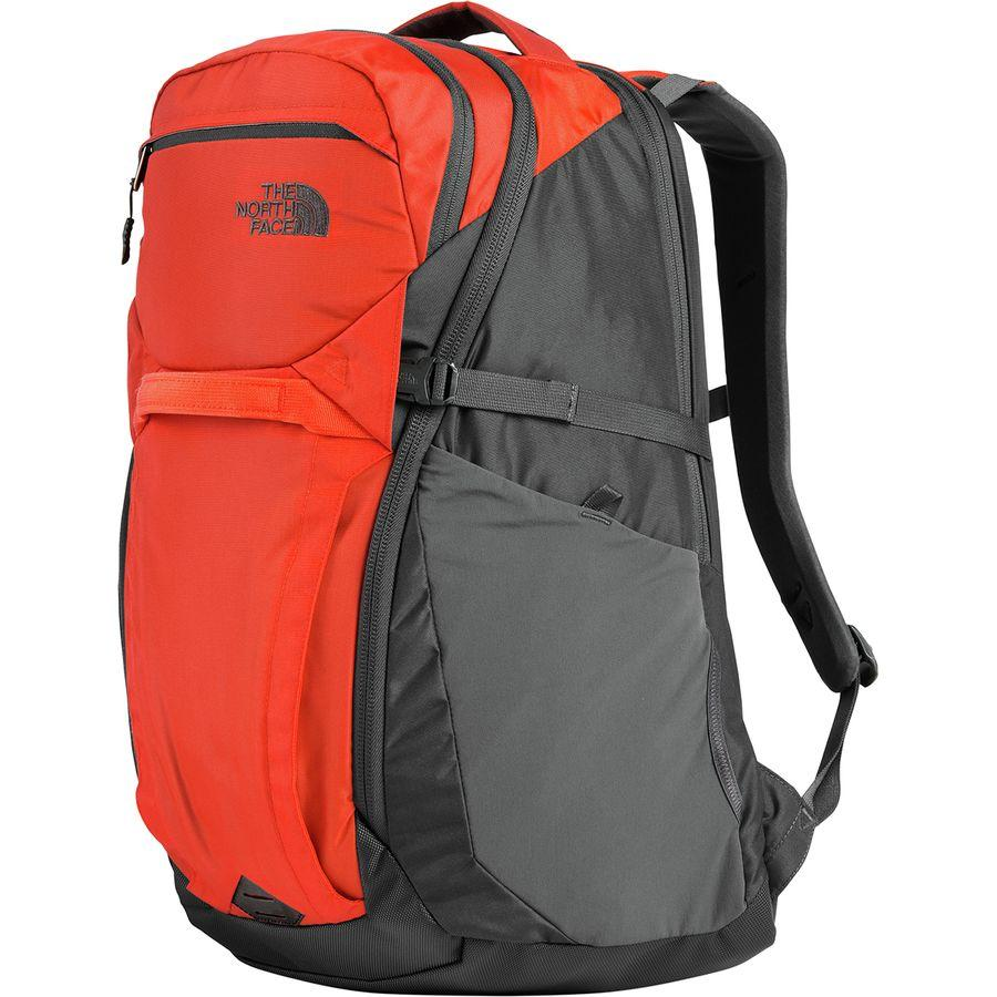 b5f31bd5c The North Face Router 40l Backpack - Best Router in The World