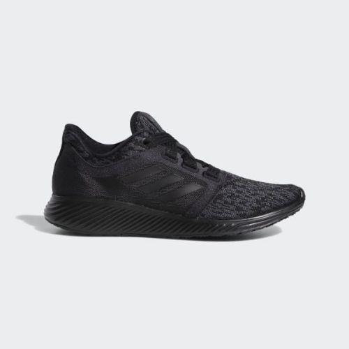(取寄)アディダス レディース エッジ ラックス 3 ランニングシューズ adidas Women Edge Lux 3 Shoes Core Black / Core Black / Carbon