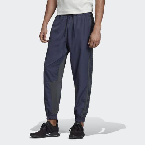 (取寄)アディダス Men's オリジナルス メンズ アディダス PT3 トラック アディダス パンツ adidas originals パンツ Men's adidas PT3 Track Pants Trace Blue, サキョウク:42b13480 --- sunward.msk.ru
