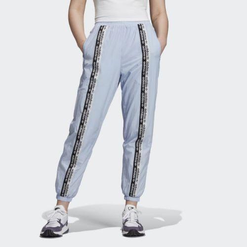 (取寄)アディダス オリジナルス レディース ハイ adidas originals Women High Periwinkle