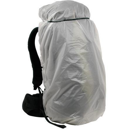 【エントリーでポイント5倍】(取寄)グラナイトギア ユニセックス クラウド カバー レイン カバー バックパック Granite Gear Men's Cloud Cover Rain Cover Backpack Assorted Colors