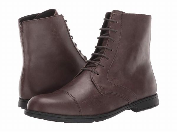 カンペール シューズ【靴 ブーツ】【ファッション ブランド】【レディース 大きいサイズ ビックサイズ】 (取寄)カンペール レディース 1913 Camper Women 1913 Grey