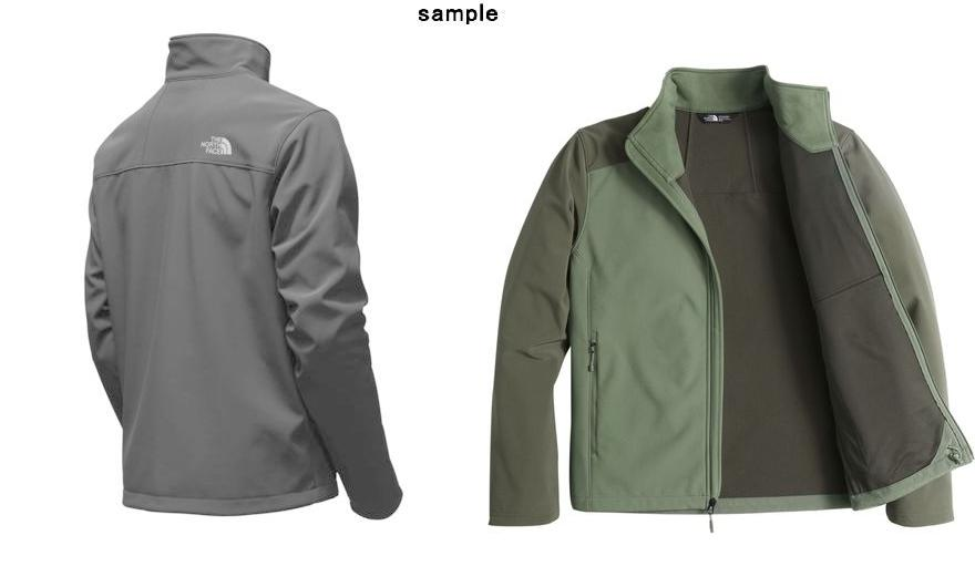 8539217ab4c2 australia remove drop the north face mens apex bionic soft shell 2 jacket  the north face