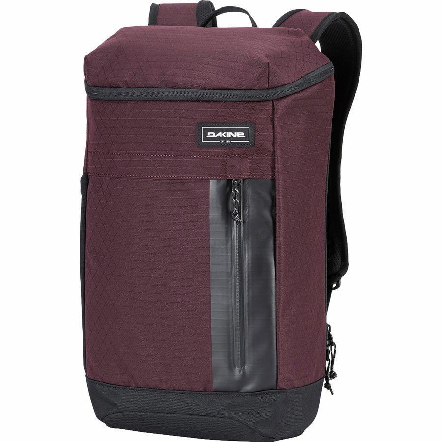 (取寄)ダカイン ユニセックス コンコース 25L バックパック DAKINE Men's Concourse 25L Backpack Taapuna