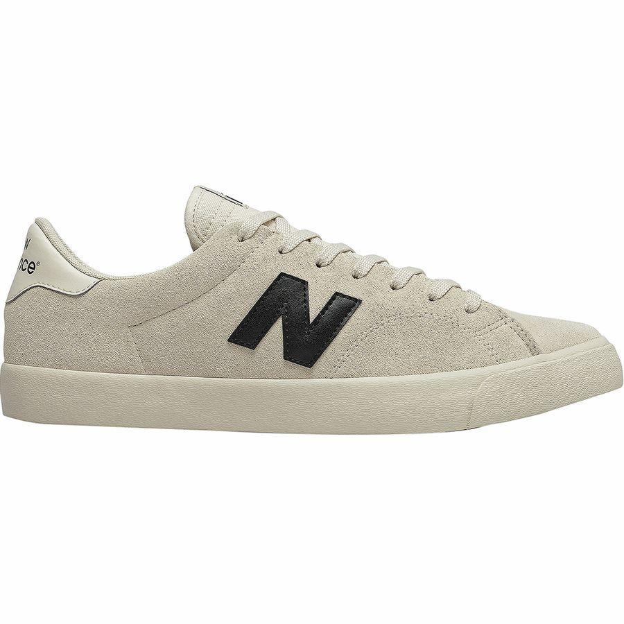 (取寄)ニューバランス メンズ オール コースト 210 シューズ New Balance Men's All Coast 210 Shoe White/Black