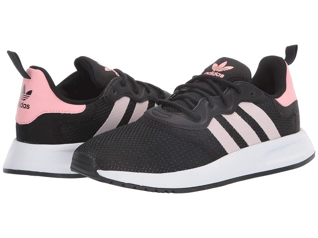 (取寄)アディダス オリジナルス レディース X_PLR 2 adidas originals Women X_PLR 2 Core Black/Glory Pink/Footwear White