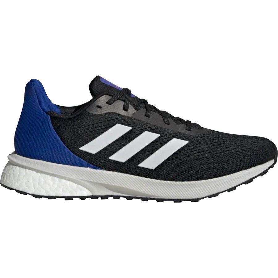 【クーポンで最大2000円OFF】(取寄)アディダス メンズ アストララン ランニング シューズ Adidas Men's Astrarun Running Shoe Running Shoes Core Black/Footwear White/Solar Red