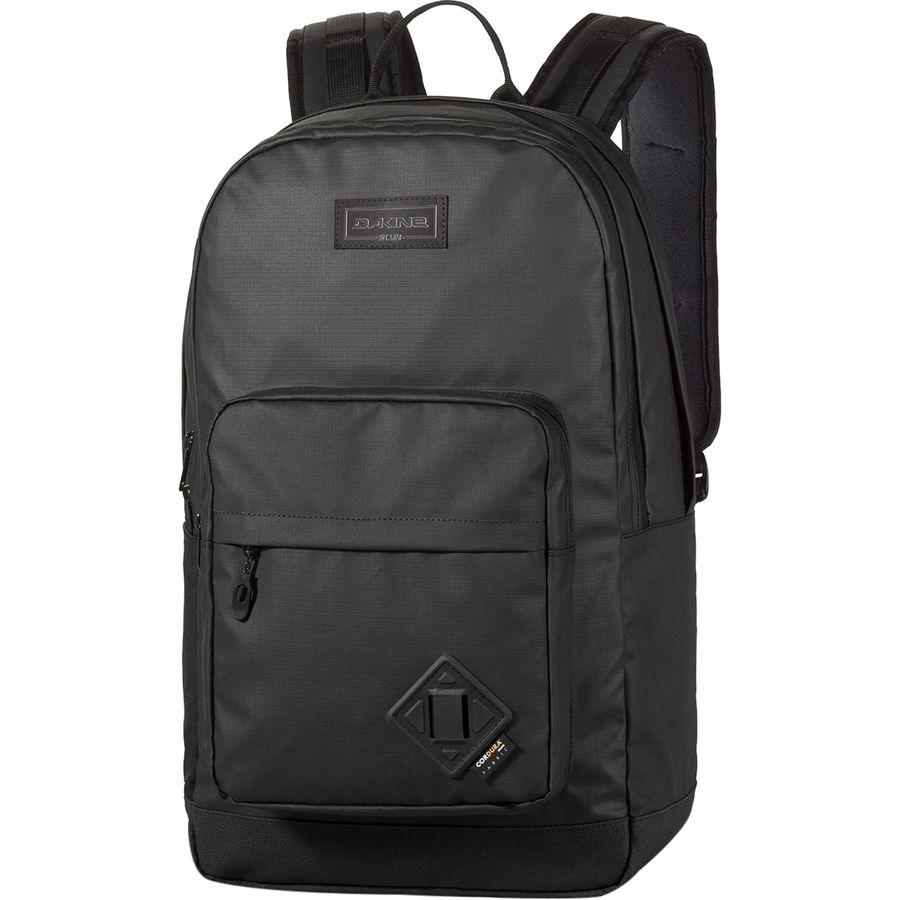 (取寄)ダカイン 365パック DLX 27L バックパック リュック バッグ DAKINE Men's 365 Pack DLX 27L Backpack Squall