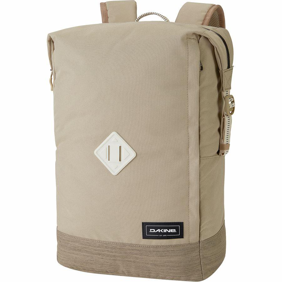 (取寄)ダカイン ユニセックス インフィニティ 22LLT バックパック DAKINE Men's Infinity 22L LT Backpack Barley